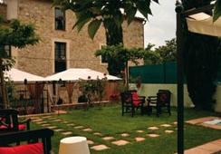 Oferta Viaje Hotel La Fornal dels Ferrers