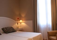 Oferta Viaje Hotel Hotel Balneari Vichy Catalán ***