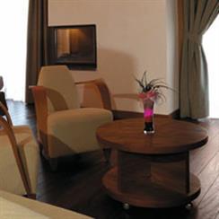 Oferta Viaje Hotel Hotel Riberies ****