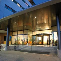 Oferta Viaje Hotel Hotel Vía Argentum ****