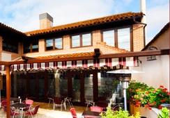 Oferta Viaje Hotel Hostería del Mudéjar
