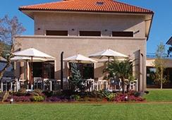Oferta Viaje Hotel Hotel Rural Campaniola ***