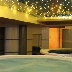 Oferta Viaje Hotel Hotel & Spa Real Ciudad de Zaragoza ****