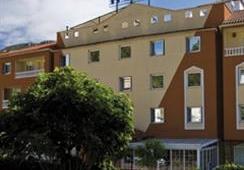Oferta Viaje Hotel Hotel Rosaleda de Mijares ***