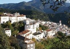 Oferta Viaje Hotel La Posada del Recovero