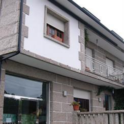 Oferta Viaje Hotel Lagar de Besada