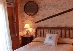 Oferta Viaje Hotel Casa Rural El Castellot