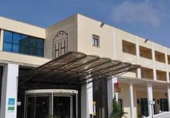 Oferta Viaje Hotel Hotel Restaurante Heredero ***