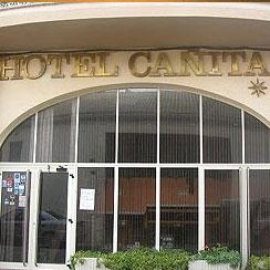 Oferta Viaje Hotel Hotel Cañitas Classic ***