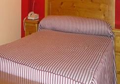 Oferta Viaje Hotel Hotel Mesón de Salinas