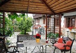 Oferta Viaje Hotel Posada Casa Alfonso