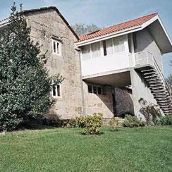 Oferta Viaje Hotel Casa Rural O Pozo