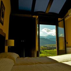 Oferta Viaje Hotel Hotel Comendador de Añón
