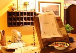 Oferta Viaje Hotel Hostal El Ruso