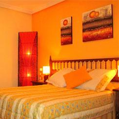 Oferta Viaje Hotel C.T.R. Estrella de Campos