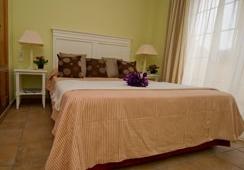 Oferta Viaje Hotel Hotel Apartamentos Vista Real Alcaidesa ***