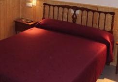 Oferta Viaje Hotel Hostal Aguilar