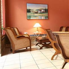 Oferta Viaje Hotel La Posada de Montellano ***