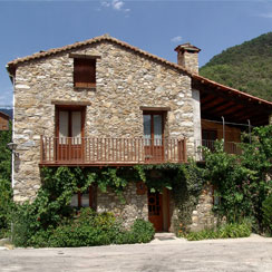 Oferta Viaje Hotel Masia Cal Roig