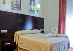Oferta Viaje Hotel Hotel Peregrina ***