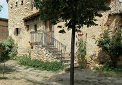 Oferta Viaje Hotel Casa de la Villa de Calatañazor