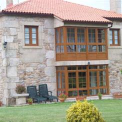 Oferta Viaje Hotel Casa de Trillo