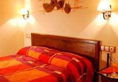 Oferta Viaje Hotel Casa Galindo - La Hostería