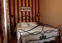 Oferta Viaje Hotel Casa Rural Venta del Alón