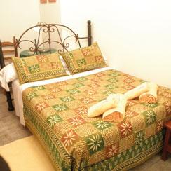 Oferta Viaje Hotel Casa Rural El Águila