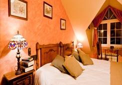 Oferta Viaje Hotel El Balcón de las Nieves