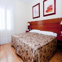 Oferta Viaje Hotel Hotel Palacios