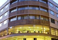 Oferta Viaje Hotel Cèntric Atiram Hotel