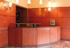 Oferta Viaje Hotel Hotel Macià Plaza
