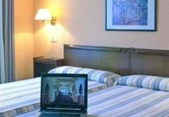 Oferta Viaje Hotel Hotel Zarauz ***