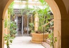 Oferta Viaje Hotel Hospedería Bodas de Camacho