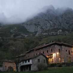 Oferta Viaje Hotel Hostería del Huerna