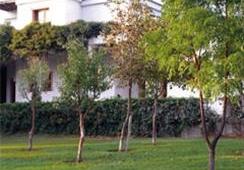 Oferta Viaje Hotel Taray Botánico ***
