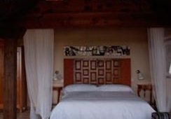 Oferta Viaje Hotel Posada El Trechel
