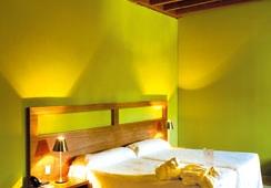 Oferta Viaje Hotel Hospedería Conventual de Alcántara