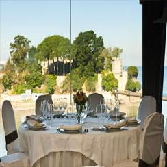 Oferta Viaje Hotel Hotel Portocobo ****