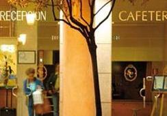 Oferta Viaje Hotel Hotel San Carlos ***