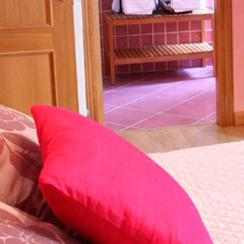 Oferta Viaje Hotel Hotel Rústico Anatur