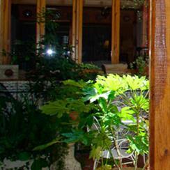 Oferta Viaje Hotel La Casona del Abuelo Parra ***