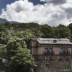 Oferta Viaje Hotel El Paraíso de Gredos