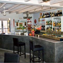 Oferta Viaje Hotel Hotel Rural Laguna del Villardón