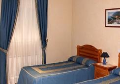 Oferta Viaje Hotel Hostal Restaurante El Chato