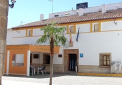 Oferta Viaje Hotel Hotel Coto de la Serena
