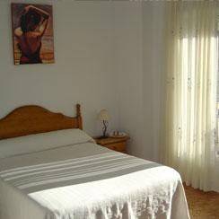 Oferta Viaje Hotel Hostal D'Ernes
