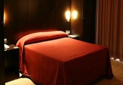 Oferta Viaje Hotel Hotel Acosta Centro ****