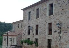 Oferta Viaje Hotel Monasterio del Olivar